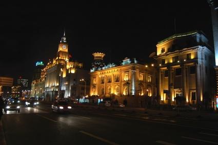 上海 Mary Lane - Fotolia.com 国/地域:  中国 地... 上海のホテル